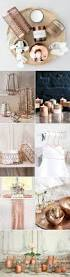 can t get enough of rose gold 30 trendy rose gold home decor home decor