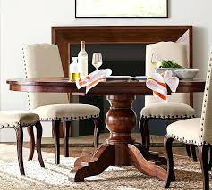 round tables for sale creations ii drop leaf pedestal round table kitchen chair creations