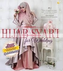 tutorial hijab syar i untuk pengantin tutorial hijab book syar i style buku wanita ladies online