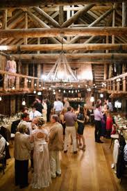 wedding venues in colorado springs spruce mountain ranch weddings get prices for wedding venues in