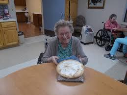 preparing for thanksgiving preparing for thanksgiving 2015 leonardville nursing home