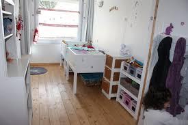 am駭agement chambre en longueur chambre en longueur idées décoration intérieure farik us