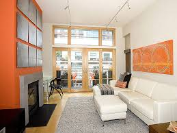 modern small living room ideas 23 narrow living room designs decorating ideas design trends