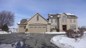 houses for sale in lansing mi homes real estate 9050 parker