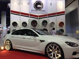 custom bmw m6 bmw 6 series gran coupe custom wallpaper 1024x768 29407