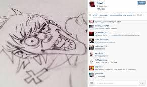 gorillaz are back artist jamie hewlett confirms via instagram