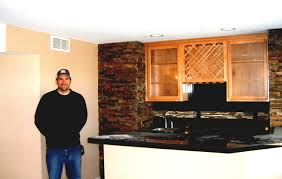 superior basement bar tags bar area ideas home bar design layout