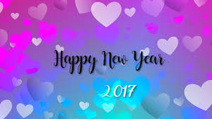 happy new year wishes 2017 oruthuli quotes