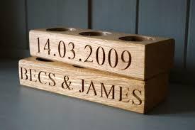 five year wedding anniversary gift new wood wedding anniversary gifts topup wedding ideas