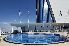 burj al arab jumeirah traveller made