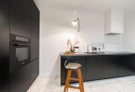 roomido küche originelle 30er jahre architektenwohnung neu renoviert