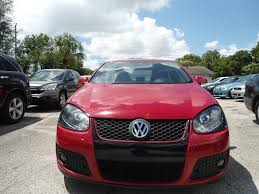 used volkswagen jetta under 4 000 for sale used cars on