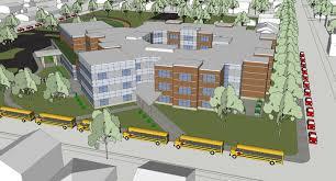 new elementary manheim central district manheim u2026