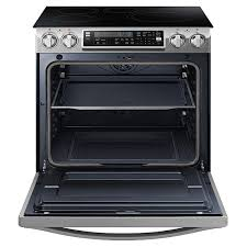 Induction Versus Gas Cooktop Why I Removed Gas And Put An Induction Stove In My Kitchen The