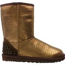 ugg boots sale australia ugg boots sale australia mount mercy