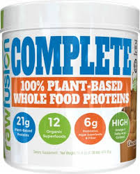 san rawfusion san rawfusion complete at bodybuilding best prices on