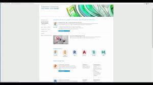 free download autodesk maya autocad inventor revit 2018 youtube