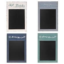 planche ardoise cuisine cadre ardoise cuisine idées de décoration capreol us