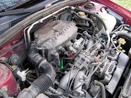 Map Sensor Symptoms P0303 And P0304 Codes Page 3 Subaru Outback Subaru Outback
