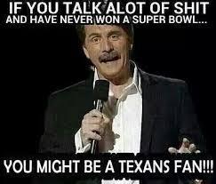 Texans Memes - dallas cowboys vs texans dallas cowboys vs texans pinterest