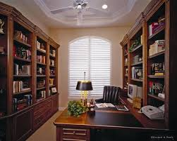 Home Office Furniture Vancouver Home Office Furniture San Diego Custom Home Office Furniture
