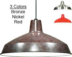 Cheap Pendant Lights by Metal Swag Lamp Plug In Pendant Light 16