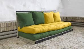 costruire letto giapponese camere da letto in stile giapponese come creare un atmosfera zen