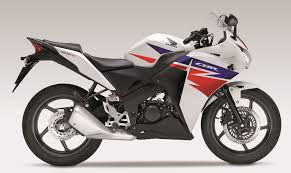 honda motor cbr honda cbr125r 2011 2017 for sale u0026 price guide thebikemarket