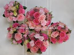 wedding flowers sydney flowers and weddings sydney affordable bridal flower bouquets sydney