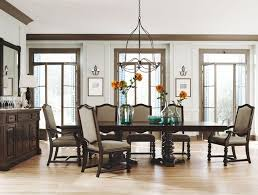 bernhardt dining room sets remarkable 46 best bernhardt furniture images on pinterest at dining