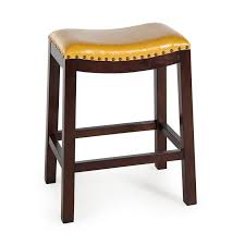 belham living hutton backless counter stool hayneedle