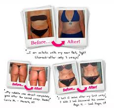 what are wraps wrap yourself slim wraps exposed lose inches with a