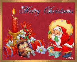 karácsonyi képek képtár g portál php