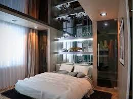 desain kamar tidur 2x3 dhaifina fitriani 10 gambar desain interior kamar tidur ukuran 2x3