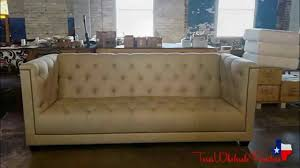 Home Design Wholesale Furniture Fresh Wholesale Furniture In Houston Tx Small Home