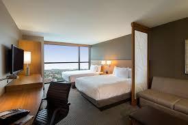 2 Bedroom Suite Hotels Washington Dc Hyatt Place Washington Dc Us Capitol Washington Org