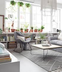 coffee table the beauty of nordic apartment interior design style