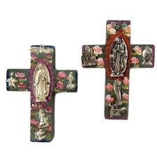 wall crosses for sale beautiful wall crosses for sale