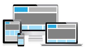 responsive design tool 10 must tools for responsive web design