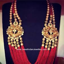 38 best wear jewellery images on jewellery