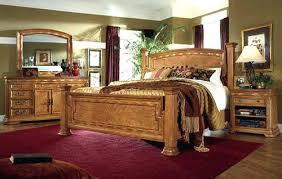 unbelievable pine bedroom set bedroom set antique pine pine