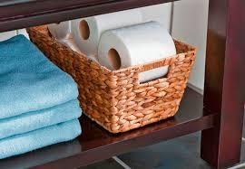 sink storage ideas bathroom boost storage in a small bathroom