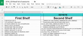 Excel Spreadsheet How To Convert Excel Spreadsheets To Sheets