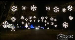 holiday lights tour nashville tn by allstars limousine