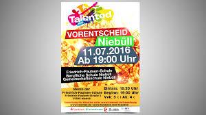 plakat design plakat design für musikwettbewerb veranstalter poster design