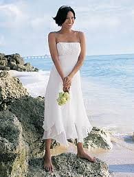 sell wedding dress uk hot sell chiffon summer wedding dresses on sale hot hot sell