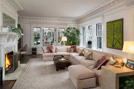 connecticut home interiors coldwell banker realty most expensive home in the us