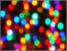 christmas lights and more wallpapers magz loversiq