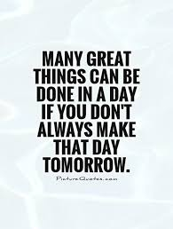 great things quotes sayings great things picture quotes page 16