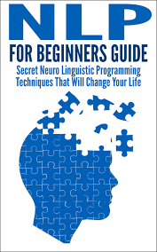 buy neuro linguistic programming how to radically change your